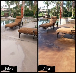 B&A Concrete Staining_Pool Side 2 2014 (640x619)