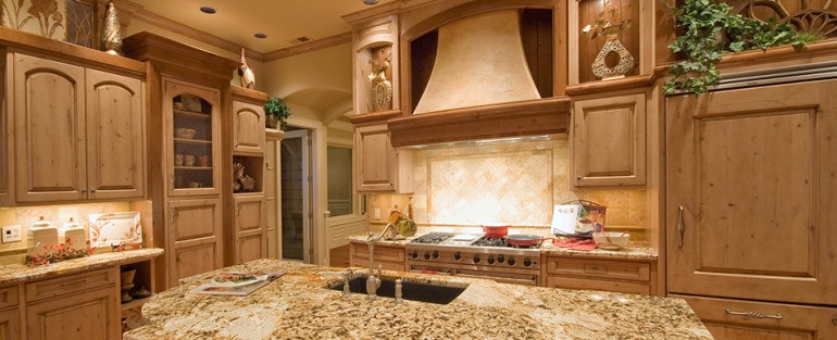 Stone Tile And Concrete Restoration In San Diego